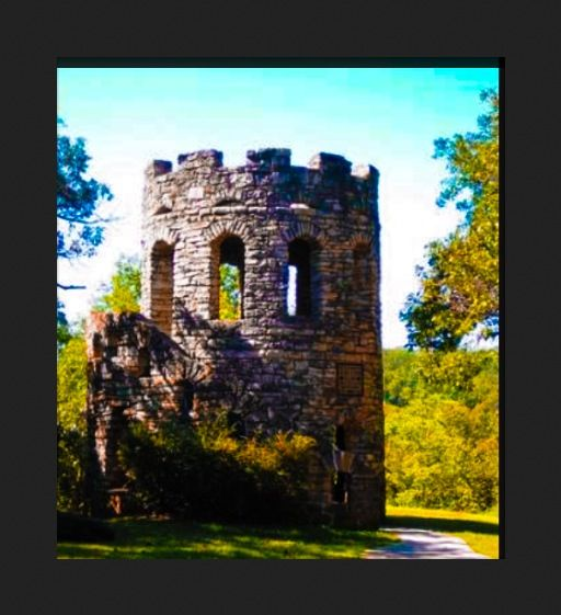 Indiana Places Beautiful Indiana Pinterest