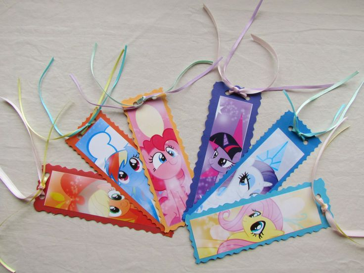 Pin by carolina nieves on ayva 3rd bday pinterest for My little pony craft ideas