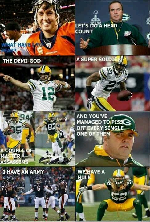 packers funny pictures - photo #15