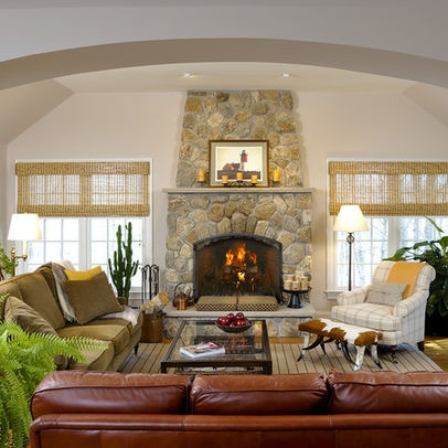 Living Room 16 X 17 Design Ideas Pictures Remodel And Decor