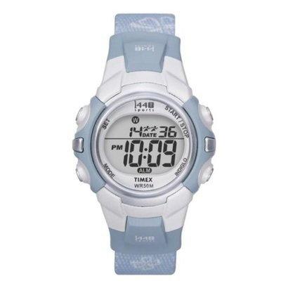 sports watch,timex watches,toddler watches,boys watches,boys Timex watch,blue watches,childrens watch,kids watches,accessories,Jewelry,Watches