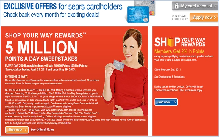 icici credit card pay now