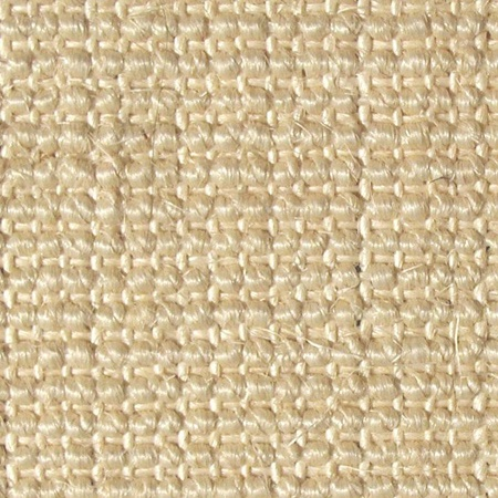 Carpet As Area Rug Images Best Rugs With Brown