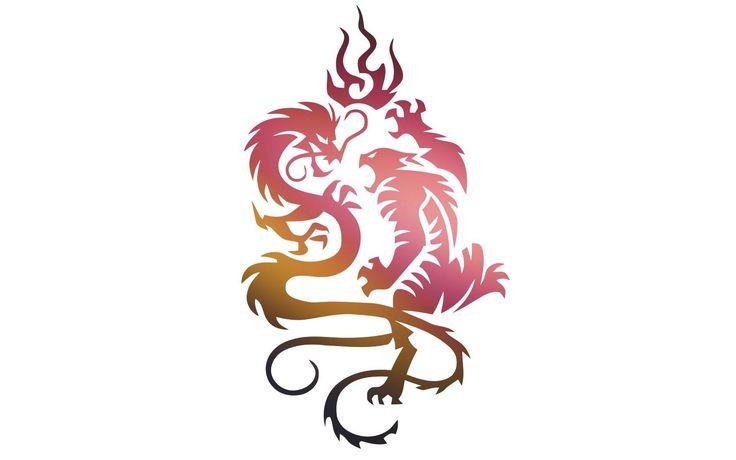 shaolin symbol