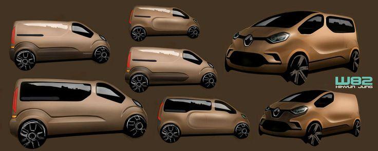 [Présentation] Le design par Renault - Page 18 9384cca98e31eb4942aa22126ab1b512