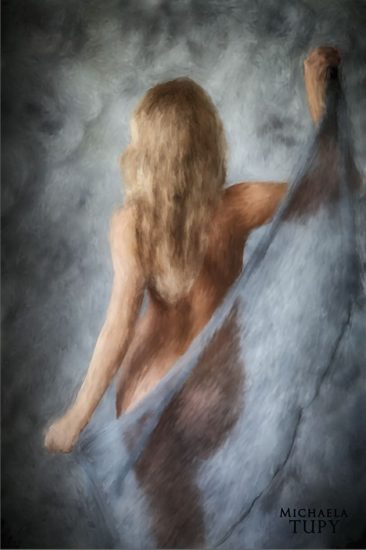 fine art nude painting | Character Portraits | Pinterest: pinterest.com/pin/195062227584966750