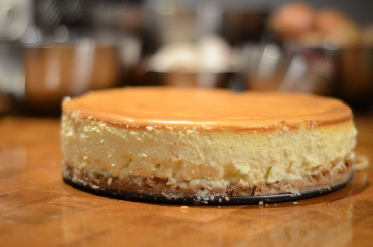 ... perfect cheesecake how to make perfect cheesecake perfect cheesecake