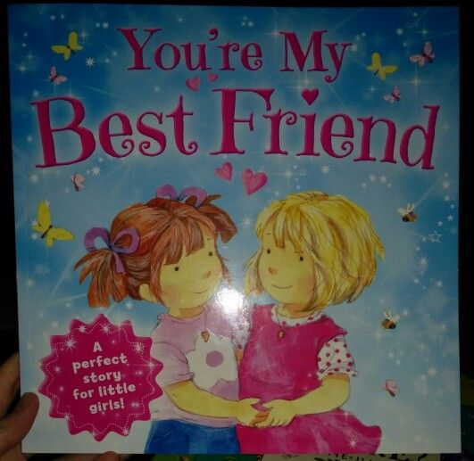 You Re An Amazing Friend: 300 Picture Book Challenge 2014