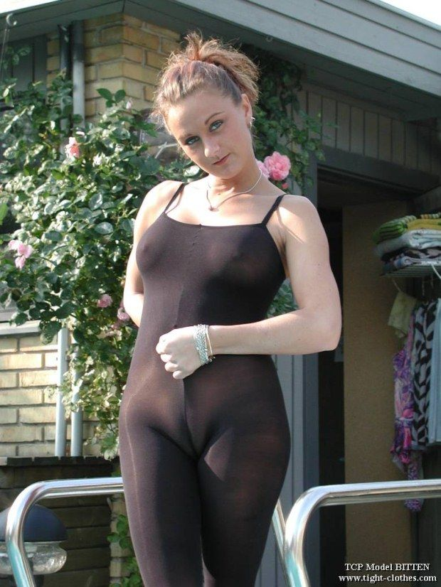 sexy wet t shirts