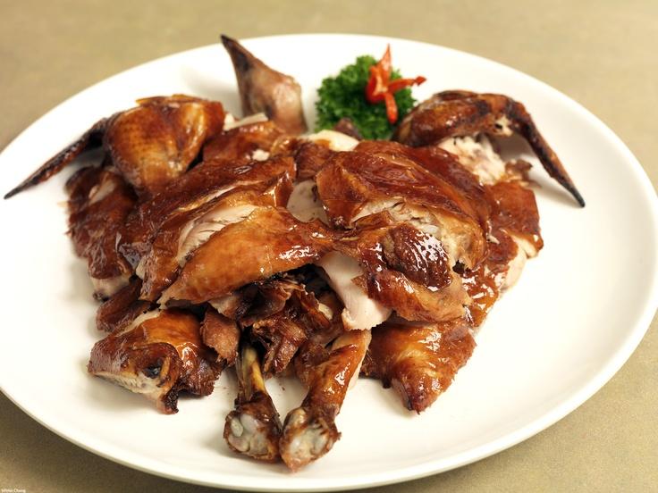 Sara asian style coleslaw recipe get Dava