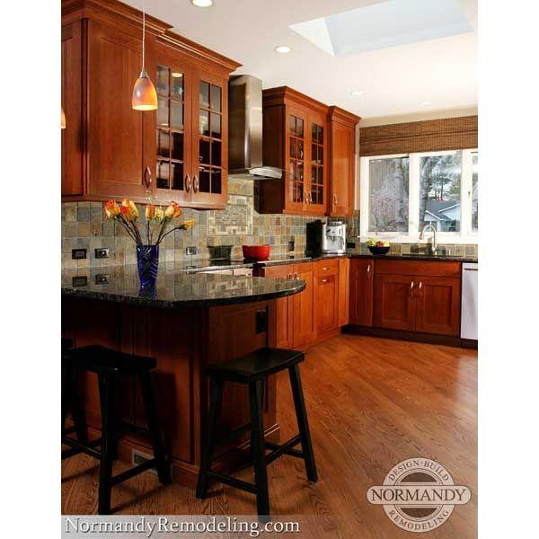 Chicago kitchen remodeling dream kitchen pinterest