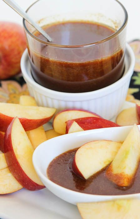 Dark Rum Caramel Sauce | food I want to eat | Pinterest