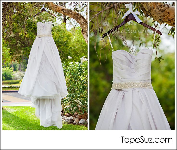 wedding dress consignment shops los angeles bridesmaid