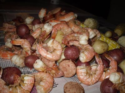 Lowcountry boil tasty kitchen a happy recipe community