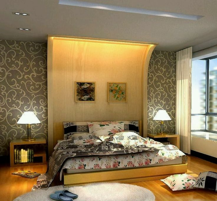 Home Remodeling Los Angeles Minimalist Interior Magnificent Decorating Inspiration