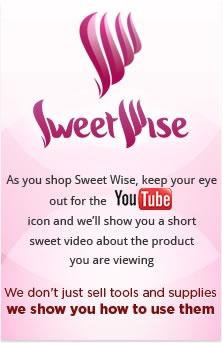 sweetwise.com