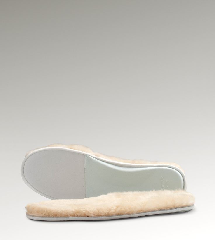 replacement ugg insoles