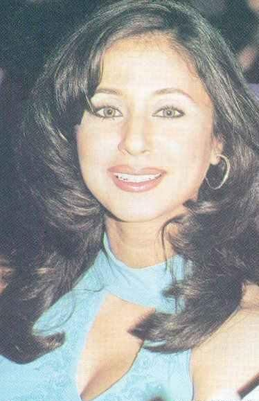 urmila matondkar bollywood actress bollywood actress and model urmi