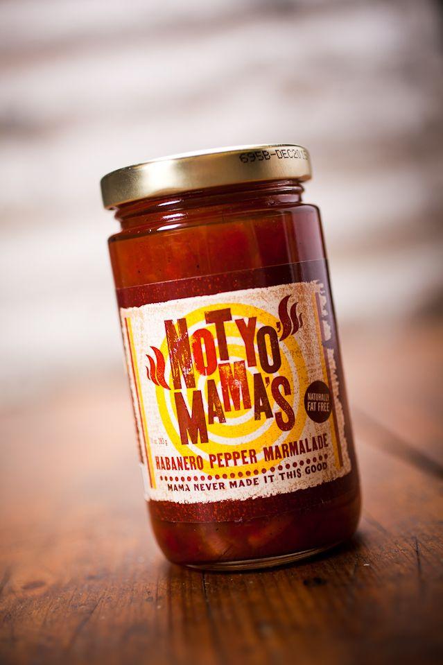 Pepper Weenies With Smoked Bacon & Vidalia Onion Marmalade Recipes ...