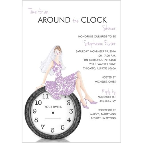 Invitations Bridal Shower for beautiful invitation ideas