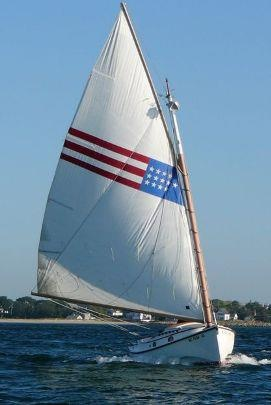 Turf N Surf >> Herreshoff America | Surf and Turf ... | Pinterest