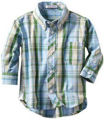 Girls Argyle Sweater Vest 77