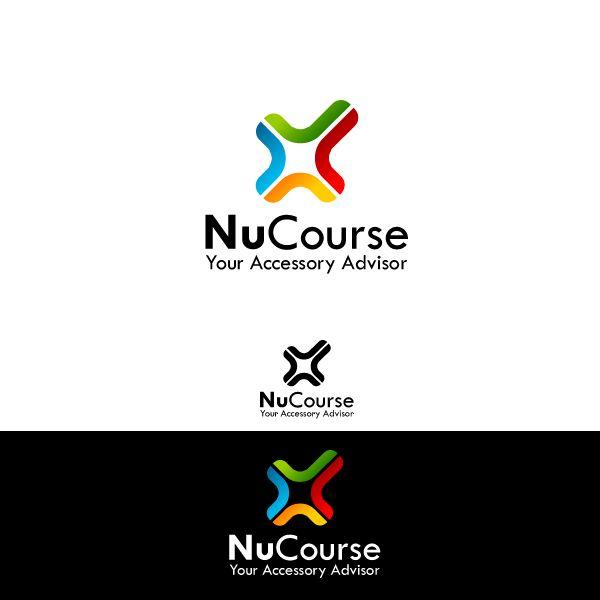 Logo design by nugilo | 99designs