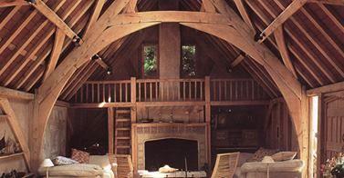 living interior design architectural interior lifestyles digest