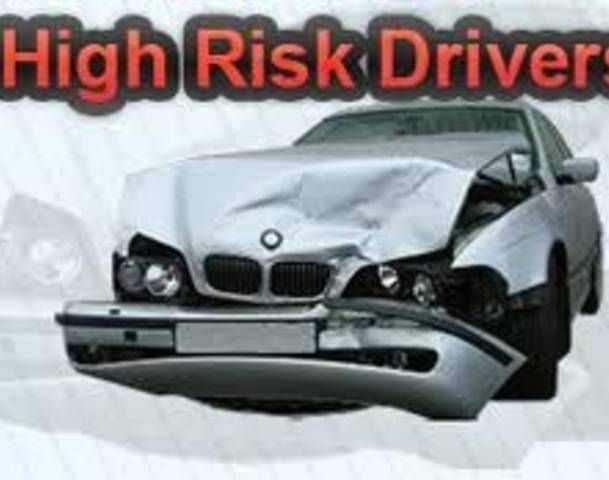 car insurance higher deductible lower premium