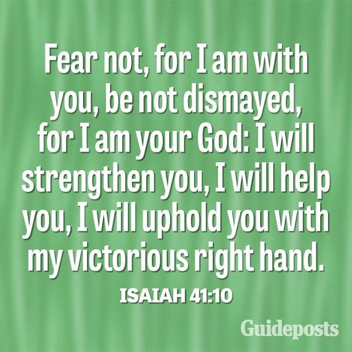 comforting words proverbs pinterest