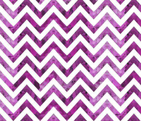 chevron purple white shop preview wallpaper pinterest