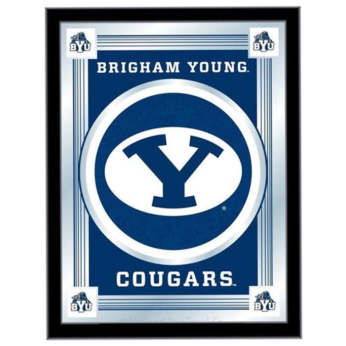 brigham young university marriott mba essays