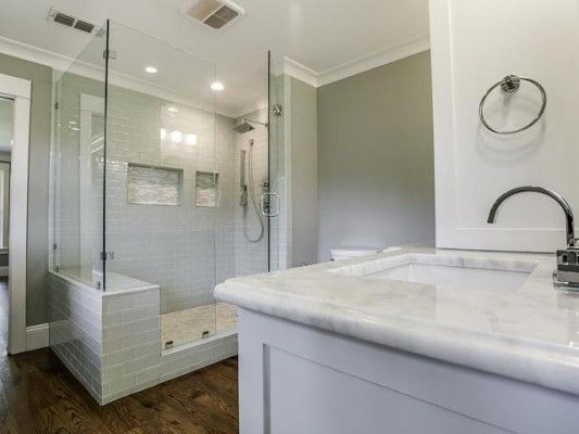 Bathroom Remolding Property Stunning Decorating Design