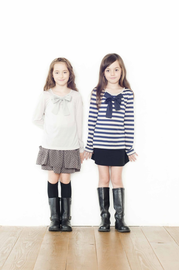 PCI is girls & women clothes brand in Japan. http://www.pci-shop.co