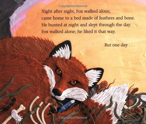 to be alone on a valentine's day lyrics
