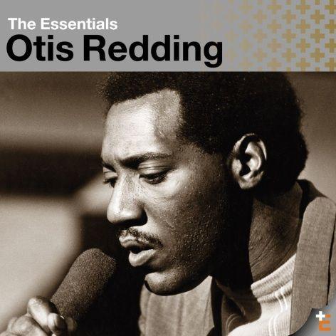 Otis redding tramp video