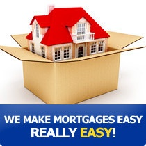 mortgage rates richmond ky