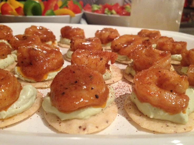 shrimp hot and spicy buffalo shrimp dip spicy orange shrimp spicy ...