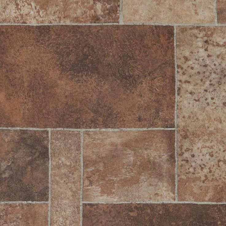 Chagrin-Chagrin by Earthscapes available at carpetone.com | ROOM ...