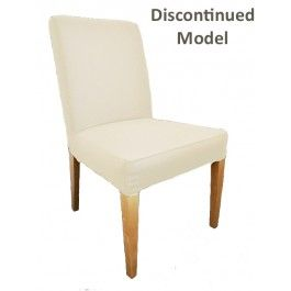 ikea dining chairs discontinued images