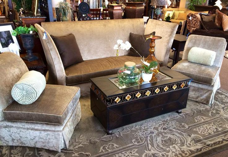 ... Furniture Consignment Form. on dining table furniture fort worth