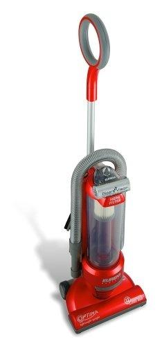 Shark Navigator Vacuum Cleaner 2017 2018 Best Cars Reviews