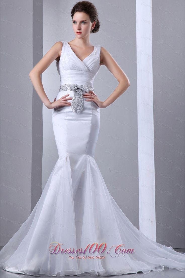 Cheapest wedding gowns in usa bridesmaid dresses Wedding dresses in the usa