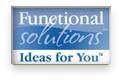 North Coast Medical | Rehabilitation Products, Equipment & Supplies.