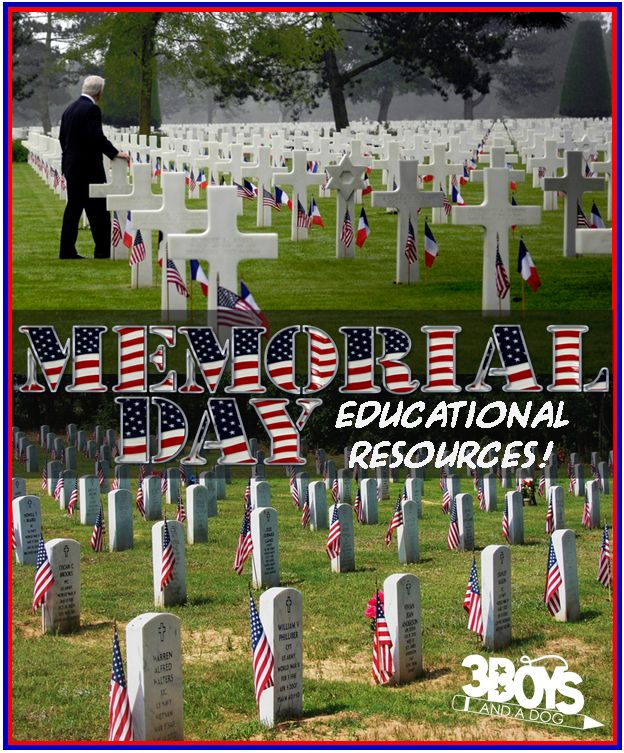 memorial day events for veterans