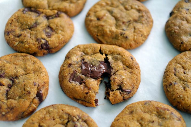 ... dark chocolate espresso cookies dark chocolate espresso cookies