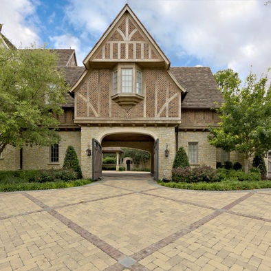Pinterest discover and save creative ideas for What is a porte cochere