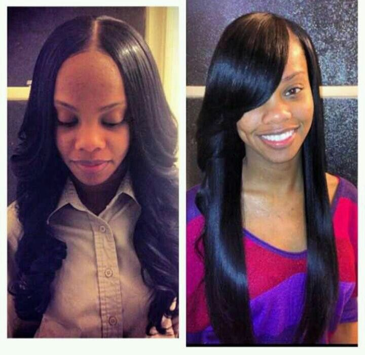celebrity updo hairstyles : Pin by mabie kimba on Celebrity sew in hairstyles (black women) Pin ...