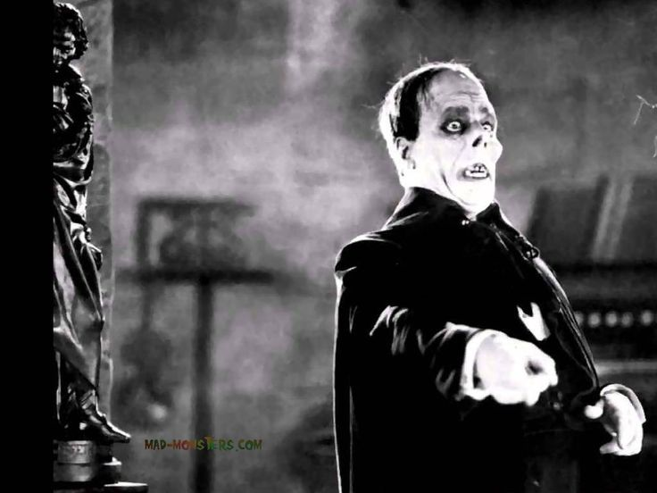 phantom of the opera writer The phantom of the opera study guide contains a biography of a writer does not set his tale of gothic horror within the milieu of an opera house without.