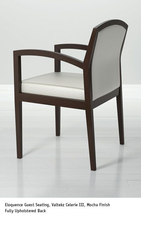 Pin By National Office Furniture On Guest Seating Pinterest